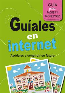 http://www.tudecideseninternet.es/agpd1/images/guias/guia-formadores.compressed.pdf