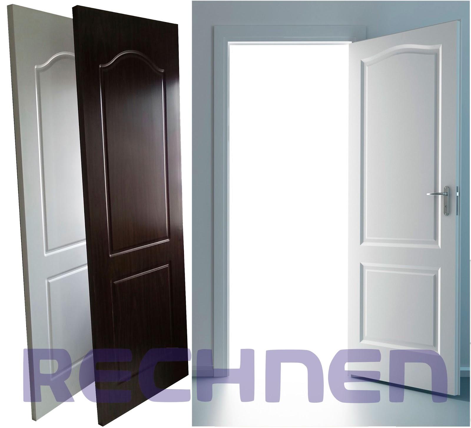 Medidas de puertas interiores puertas interiores en chihuahua with medidas de puertas - Medidas de puertas de interior ...