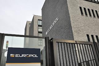 """يوروبول الاتحاد الأوروبي: محفظة خصوصية Bitcoin """"لا تبدو جيدة"""" لتطبيق القانون"""