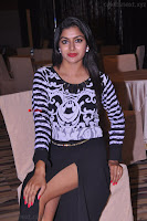 Akshata in a long leg split Skirt and Top Spicy Pics ~  Exclusive 49.JPG
