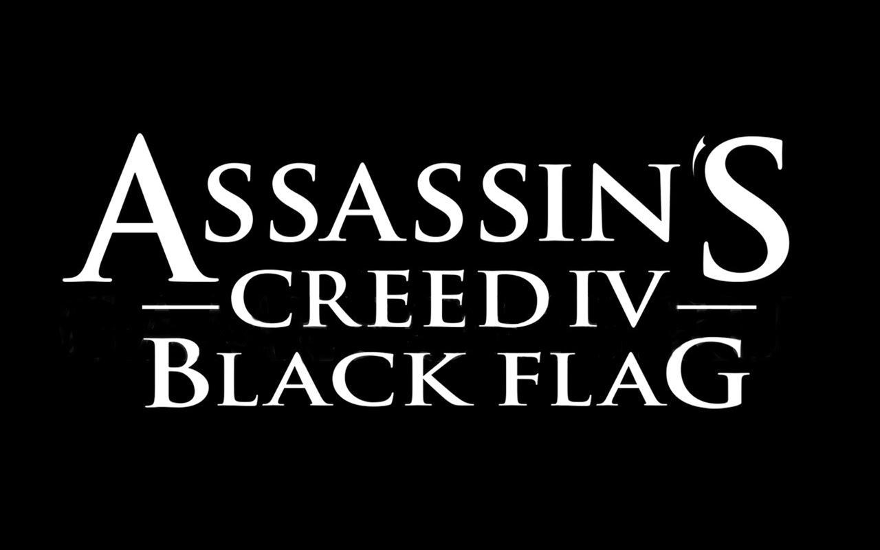 How to fix Assassins Creed 4 Black Flag unable to start correctly