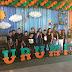 Altinho-PE: Projeto de incentivo à leitura é destaque em escola da cidade