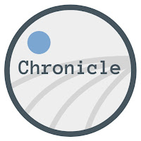 chronicle airdrop