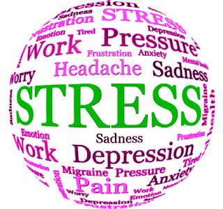 perbedaan-stres-dan-depresi.jpg