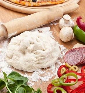 тесто, тесто для пиццы, из муки, для выпечки, для пиццы, пицца, дрожжи, тесто дрожжевое, тесто пресное, тесто дрожжевое, тесто для хлеба, тесто для пирожков, рецепты теста, еда, кулинария, рецепты, приготовление теста, Быстро как приготовить дрожжевое тесто, как приготовить тесто на вареники, как приготовить тесто на пельмени, как приготовить тесто для чебуреков, как приготовить для хлеба, как приготовить тесто для пирогов, как приготовить холодное тесто, Быстрое дрожжевое тесто из холодильника, Заварное тесто для вареников и пельменей без яиц, Заварное тесто со сливочным маслом, Идеальное тесто для пиццы, Приготовление слоёного теста и волованов (МК), Тесто на вареники и пельмени, Тесто на минералке для пельменей и вареников, Универсальное заварное тесто для вареников, пельменей, тесто для поз, тесто для чебуреков, Универсальное творожное тесто, тесто, тесто для пиццы, из муки, для выпечки, для пиццы, пицца, дрожжи, тесто дрожжевое, тесто пресное, тесто дрожжевое, тесто для хлеба, тесто для пирожков, рецепты теста, еда, кулинария, рецепты, приготовление теста,