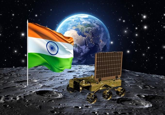 Chandrayaan 1 essay in English | about chandrayaan-2 in english