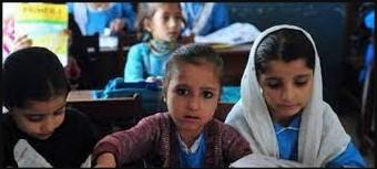List Of Schools In District Badin [ Sindh ] 2021
