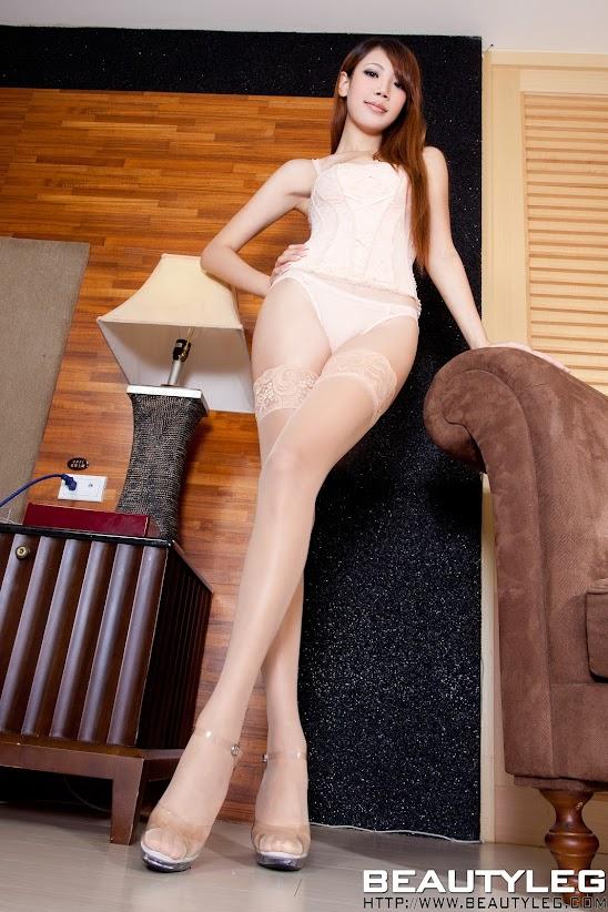 Beautyleg501-1000.part041.rar.0033 Beautyleg 501-1000.part039.rar
