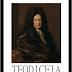 Teodiceia, Leibniz