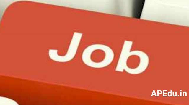 Jobs in RPF: Apply for 19,952 constable posts.