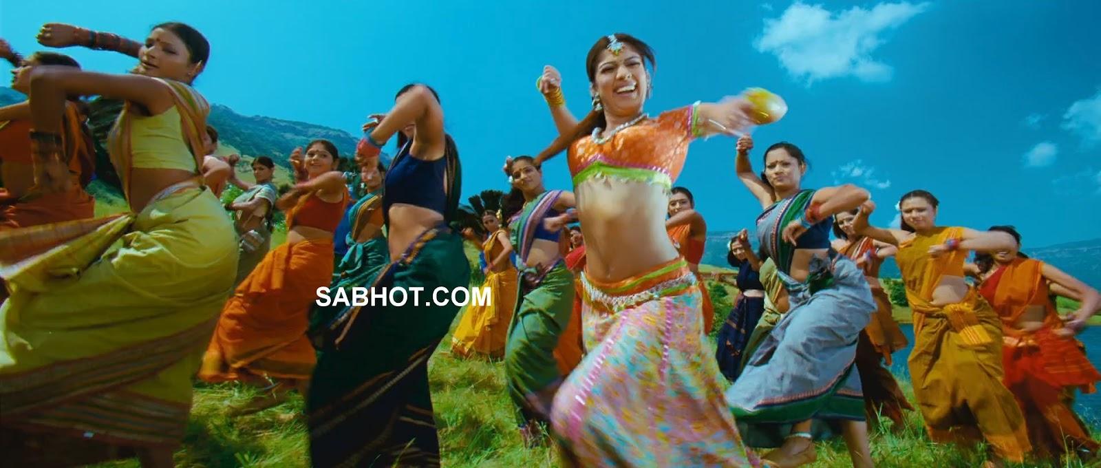 Nayanthara Hd Nude Photos