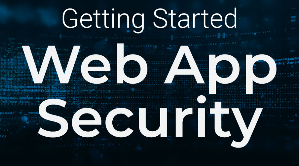 What You Should Know About Mobile Or Web App Security and How To Achieve It