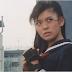دراما - Sukeban Deka II (1985)