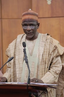 FG Shuts Down Tertiary Institutions, Unity Colleges / Schools Nationwide