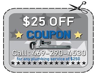 https://plumbingmesquitetx.com/plumbing-mesquite/offer.png