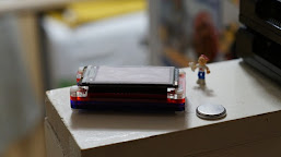How to turn your Raspberry Pi into a gaming console