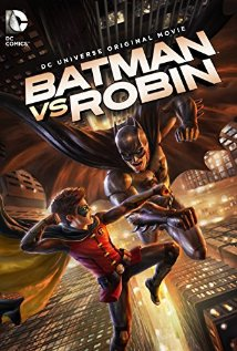 [Movie - Barat] Batman vs. Robin (2015) [Bluray] [Subtitle indonesia] [3gp mp4 mkv]