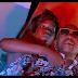 Video | TID X MIZZO  - JEALOUS | Download
