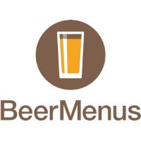 https://www.beermenus.com/