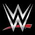 2x Conta Premium WWE.COM 22/05