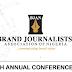 Ambode, Awosika, Ufot, 26 Others Win BJAN Marketing Excellence Awards