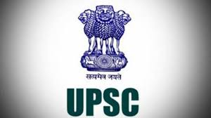 UPSC Admit Card 2019 Out | Civil Services (Main):