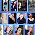 Fotos de nuestros amigos, 06-feb-19