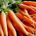 Fakta Gizi Tentang Sayur Wortel