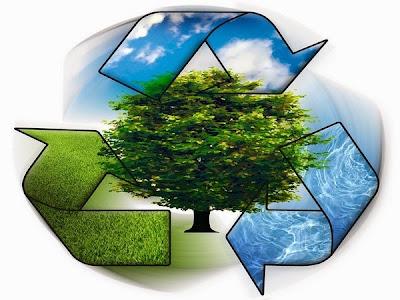 5 atitudes para Salvar o Planeta