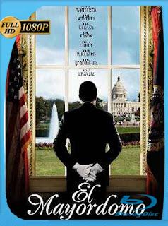 El mayordomo (2013) HD [1080p] Latino [GoogleDrive] chapelHD