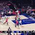 NBA 2K21 Talismanic's Next Generation ReShade [FOR 2K21]
