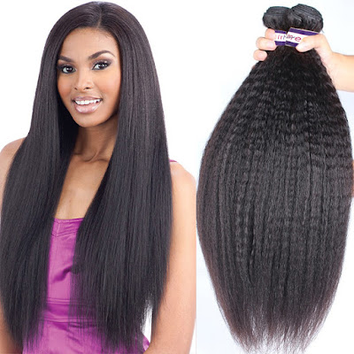 Best Hair From Meir Hair That You Should Get Yourself