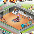 Androviper: Grand Prix Story 2 MOD APK Unlimited Money 1.7.8