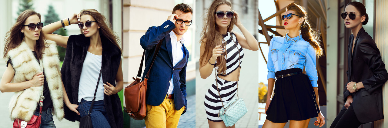Top 10 Write For Us Fashion Blogs to Submit Blogs