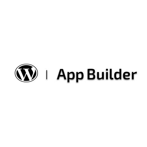 كيفية تحويل موقعك إلى تطبيق للأندرويد والآيفون والربح منه 2020