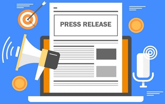 signs businesses need press release pr professional publicity