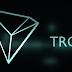 Tron close to surpassing EOS; now hosts >600 DApps on its network