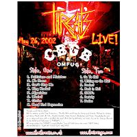 https://trendisdeadrecords.blogspot.com/2012/05/threats-live-at-cbgb-lp.html
