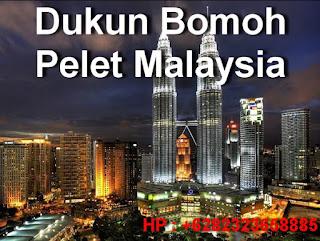 Dukun Bomoh Pelet Malaysia
