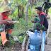 Bangun Ekonomi Dan Tingkatkan Produktifitas Hasil Pertanian