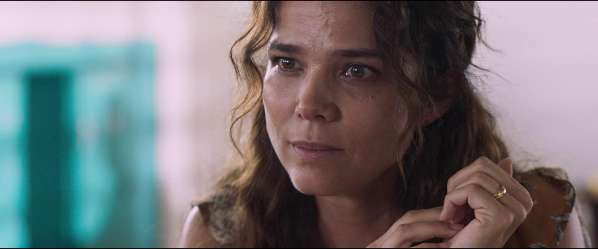 El Prisionero (2018) 1080p WEB-DL AMZN Latino
