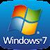 Windows 7 All in One (Tüm Sürümler) Full İndir