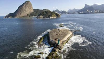 Fortes_do_Brasil_Forte_Tamandare_da_Laje_Credito_Divulgacao