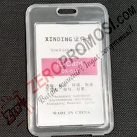 Casing Xinding DX-814
