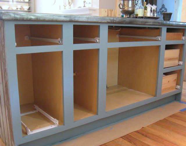 Island News And Kitchen Updates Tinkerhouse Trading Company