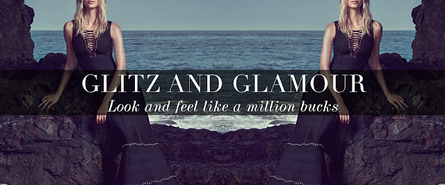 http://www.laprendo.com/SG/Glitz-and-Glamour.html?utm_source=Blog&utm_medium=Website&utm_content=Glitz+and+Glamour&utm_campaign=05+May+2016