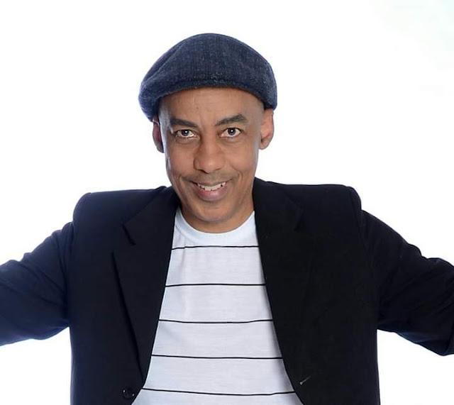 Ítalo Bezerra da Silva é cria de um dos mais renomados artistas do cenário musical brasileiro, o saudoso Bezerra da Silva