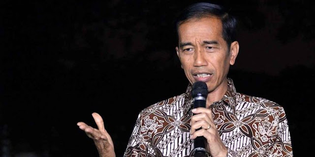 Jokowi: Pemda jangan produksi aturan yang menghambat pembangunan