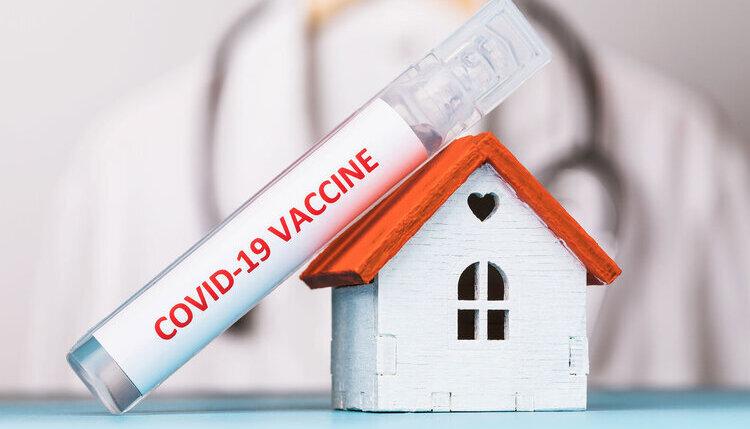 Incertidumbre por el impacto de la 2da ola de Covid-19 en el sector inmobiliario