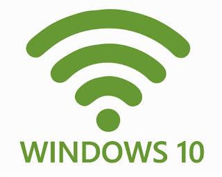 Cara Buat Laptop atau PC Menjadi Hotspot di Windows 10